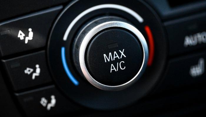 Car AC Repair Clearwater