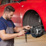 Car_Brake_Repair_Clearwater
